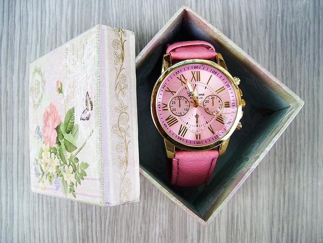 ブランド品・時計・宝石・金を高額で査定するためのコツ