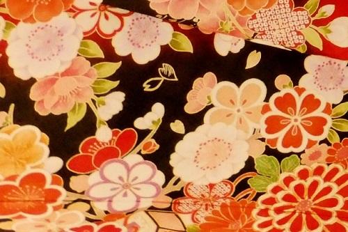 小若江で質屋をお探しの方は和服や楽器も取り扱う【池田屋質店】で!高額の査定額にもご注目