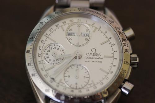 東大阪で買取りに対応している業者なら【池田屋質店】!時計やブランド品など質預かりもお任せ