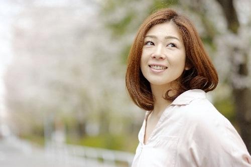 東大阪で融資を受けるなら【池田屋質店】がサポート!ジュエリーや楽器などを担保に主婦でも気軽に資金調達
