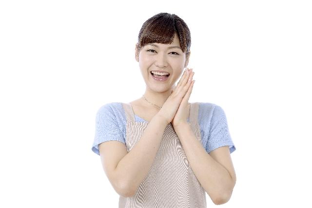 八尾で借入を希望する主婦は安心の【池田屋質店】へご相談を!