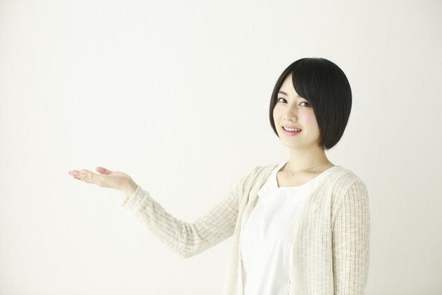 短期の借入は東大阪の質屋~当日のご相談も可能だから安心~